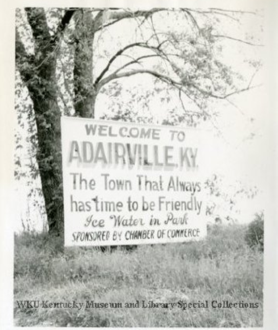 Adairville KY: Opiate Epidemic and Suboxone Doctors