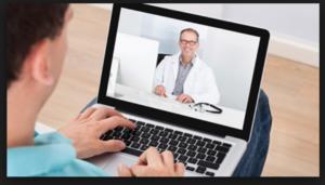 telehealth suboxone clinic
