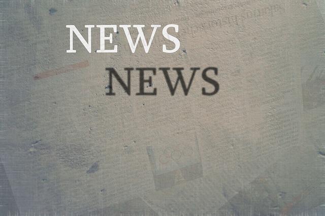 opiate addiction news Lexington KY