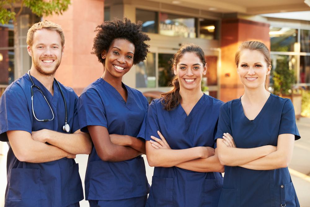 Suboxone Doctors and Patient Responsibilities